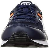 Zoom IMG-1 asics tiger runner scarpe da