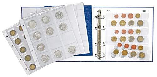 karat coin album \