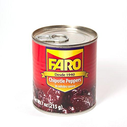 チポトレアドボ缶