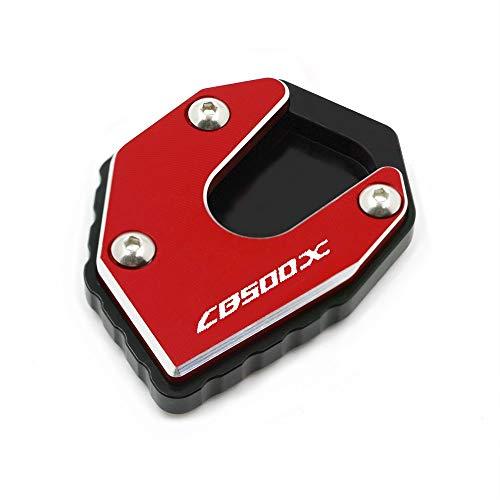 Motocicleta Soporte Lateral For Honda CB650F CBR650F CB500F