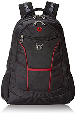 Best Small Backpack for Law School