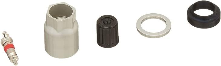 Denso 999-0601 TPMS Sensor Maintenance Kit