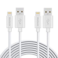 Image of MaGeek Lightning to USB. Brand catalog list of MaGeek.