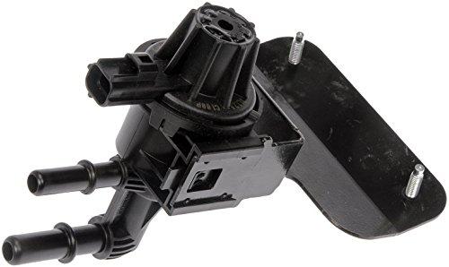 Dorman 911-284 Vapor Canister Purge Valve
