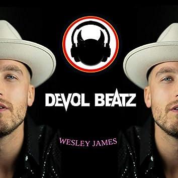 Devol Meetz Wesley James