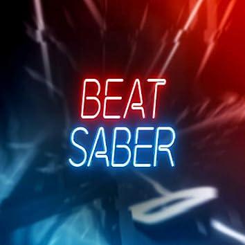 Beat Saber: iLusi0n Fan Soundtrack
