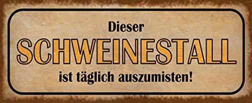 "Z 060 Zierhaken /""Muschelform/"" massiv Messing Blank  50mm Nr"