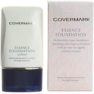 covermark classic foundation