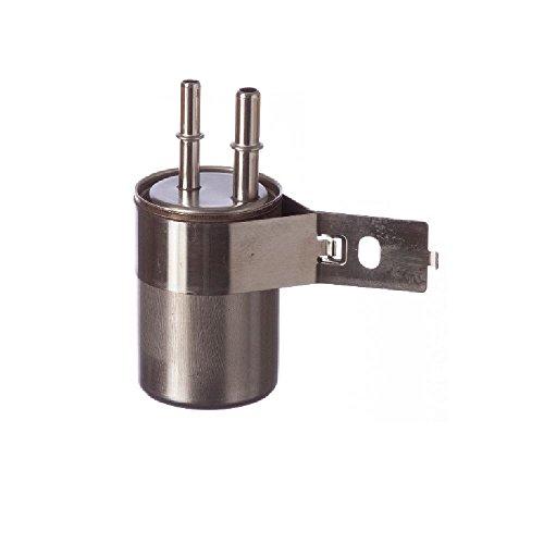 saturn ion fuel filter - 8