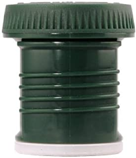 Stanley Vacuum Bottle Stopper, ACP0050-632
