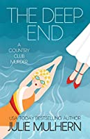 The Deep End (Country Club Murders)