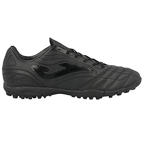 Joma Chaussures Aguila 821 TF