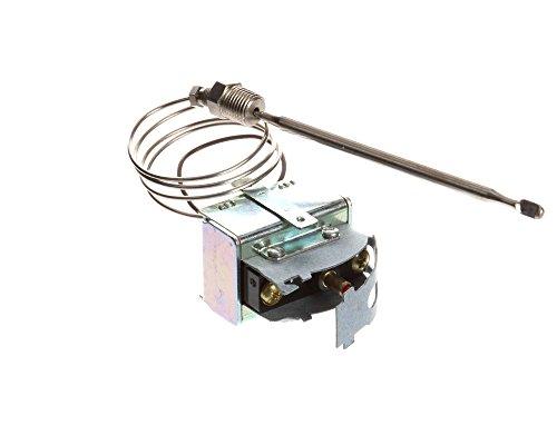 Globe U03991290101 ChM Limit Control, 9