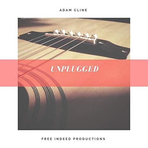 Adam Cline