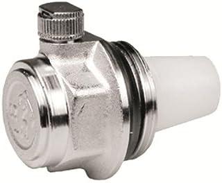 Válvula automática aireación Aire SX 1 (036490)