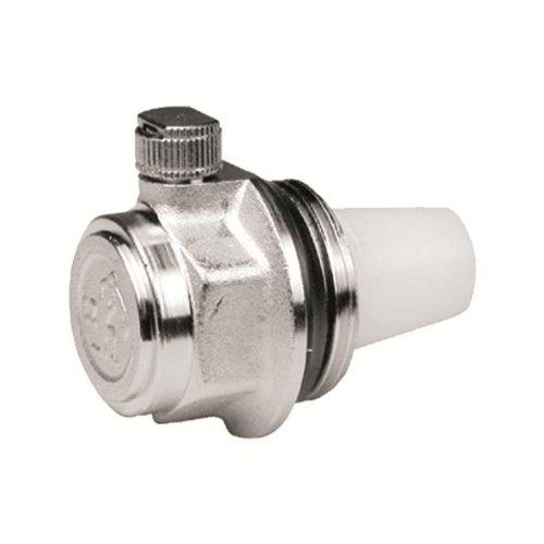 Válvula automática de purga de aire DX 1(036489)