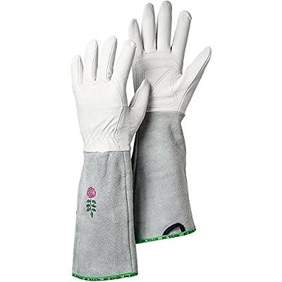 Hestra 73410 Garden Rose Gloves