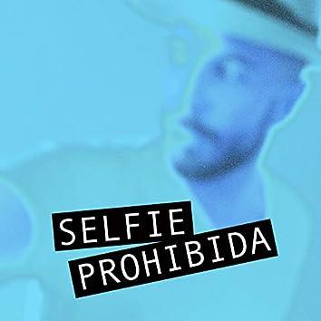 Selfie Prohibida