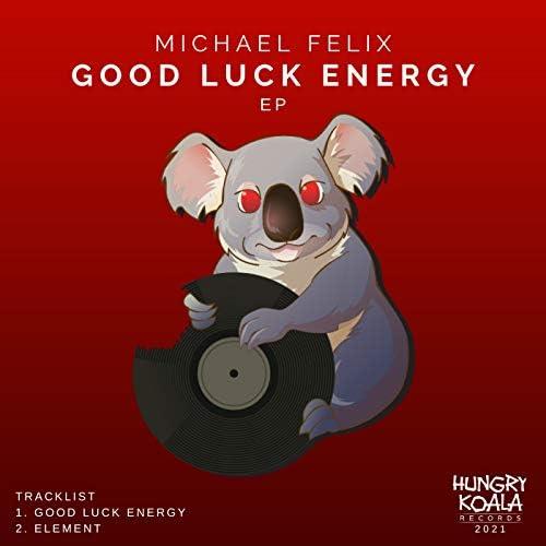 Michael Felix