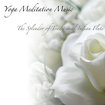 The Splendor of Traditional Indian Flute: Music for Deep Relaxation and Deep Sleep.