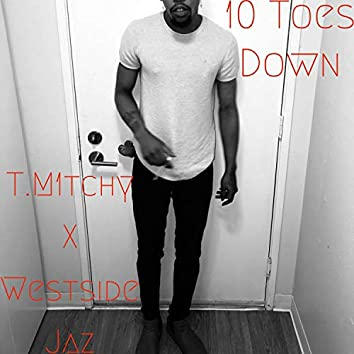 Beattle 10 Toes