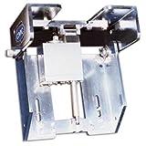 T-H Marine 13002 Trim/Tilt witout Guage