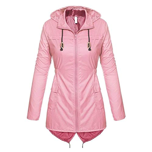Dames regenjassen lente herfst jassen trendy kleding mantel coole dingen coat jongens young fashion normale lakken outdoorwear lange mouwen regenjas jas