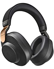 Save up to 45% on Jabra Overear and On-Ear headphones