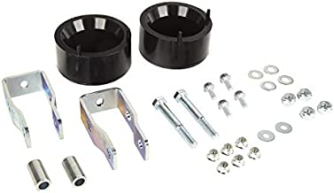Alloy USA-61001 Suspension Leveling Kit, Front, 1.5 Inch Lift; 18-19 Jeep Wrangler/Gladiator