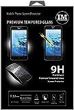 Premium Cristal Protector Templado Para Acer Liquid tanque Z520Cristal Hartlas cristal protector extremadamente resistente a los rasguños Cristal de Seguridad @ Energmix®