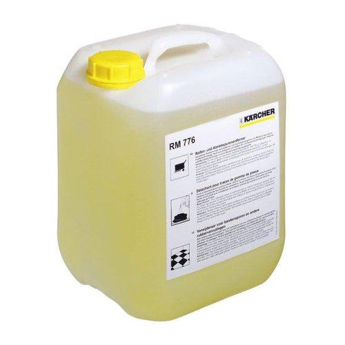 Kärcher 6.295-545.0 Reifen- und Abriebspurenentferner RM 776 10 Liter