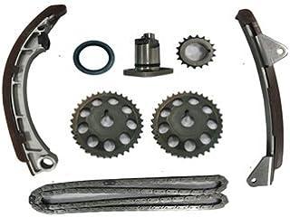 Sky Motor Parts SKM-TY118-K Timing Kit For 1ZZFE 1794CC 4...