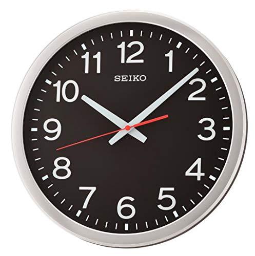 Pulsar PEG749X1 - Reloj de Pulsera para Mujer