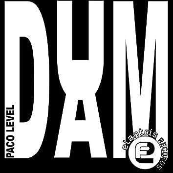 Dum Dam