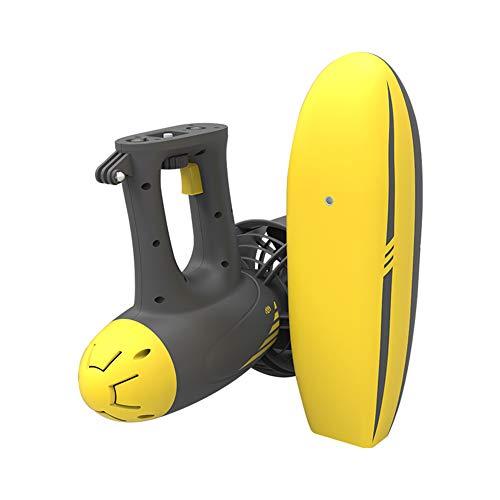 Seabob Y Unterwasser Tauchscooter kaufen  Bild 1*