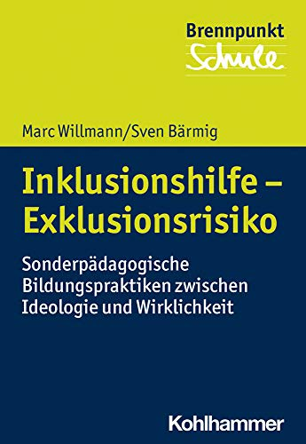 otto willmann schule