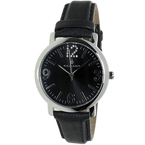 Radiant Ra-96601 Reloj Analogico para Mujer Colección...