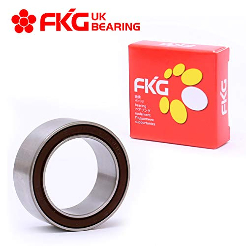 FKG Air Conditioning Compressor Clutch Bearing 35mm x 50mm x 20 mm