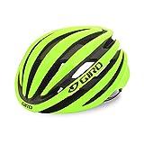 Giro Cinder Adult Road Cycling Helmet