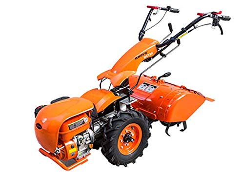 ANOVA MOTOCULTOR 7HP 212cc 3+2 Marchas MC720