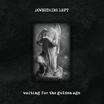 Waiting for the Golden Age