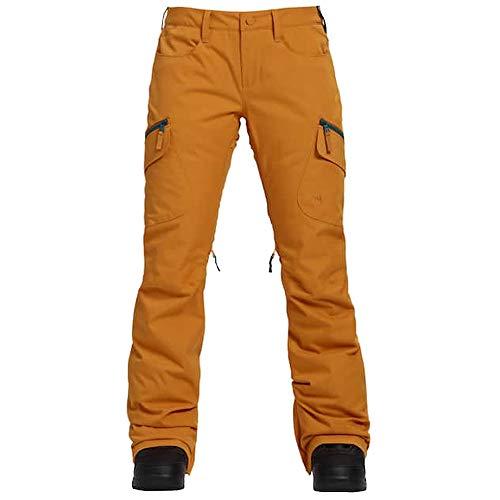 Burton Gloria Insulator Snowboard broek voor dames