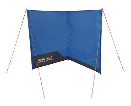 Regatta Camila Camping Windbreak