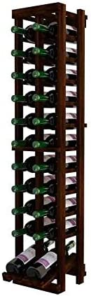 Unknown1 Individual Bottle Kit 2 New product type At the price of surprise Column R Stack Top with Display