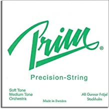 Best prim viola strings Reviews