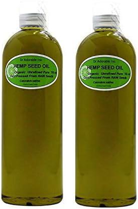 Top 10 Best hemp oil for pain Reviews