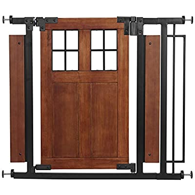 Amazon Com Dutch Door