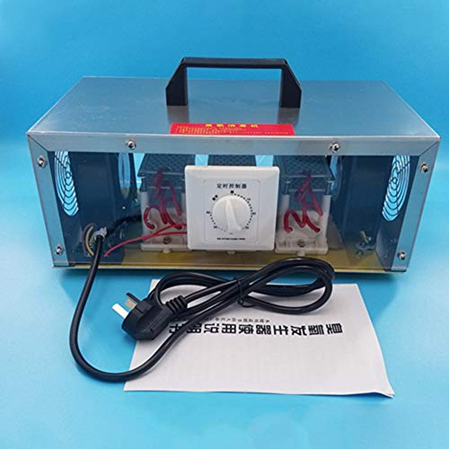 ele ELEOPTION CNC6031