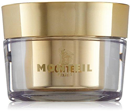 Monteil Acti-Vita ProCGen Gold Creme Day/Night unisex, 1er Pack (1 x 50 ml)