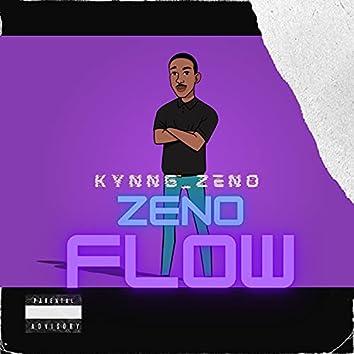 Zeno Flow